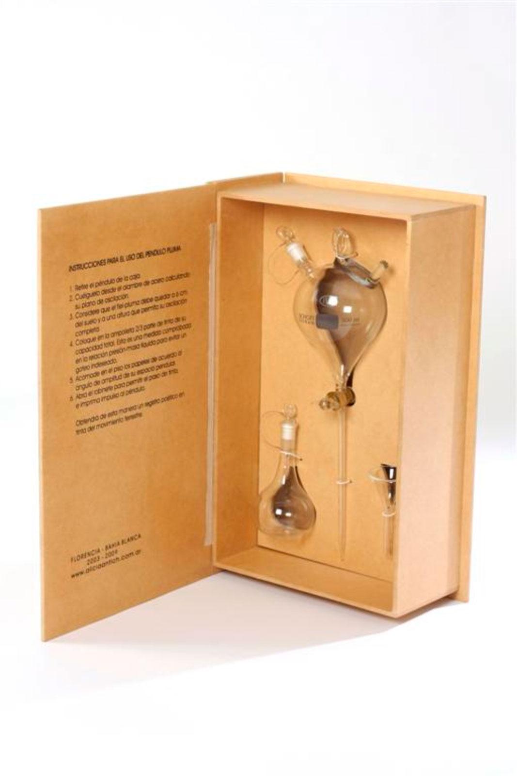 El-Péndulo-Pluma-versión-Biblioteca-I-Galileo-en-Roma-2