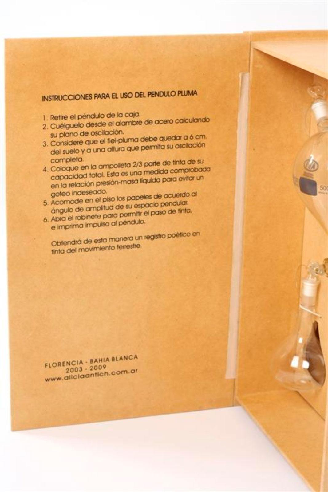 El-Pendulo-Pluma-version-biblioteca-I.-Galileo-en-Roma-(detalle)